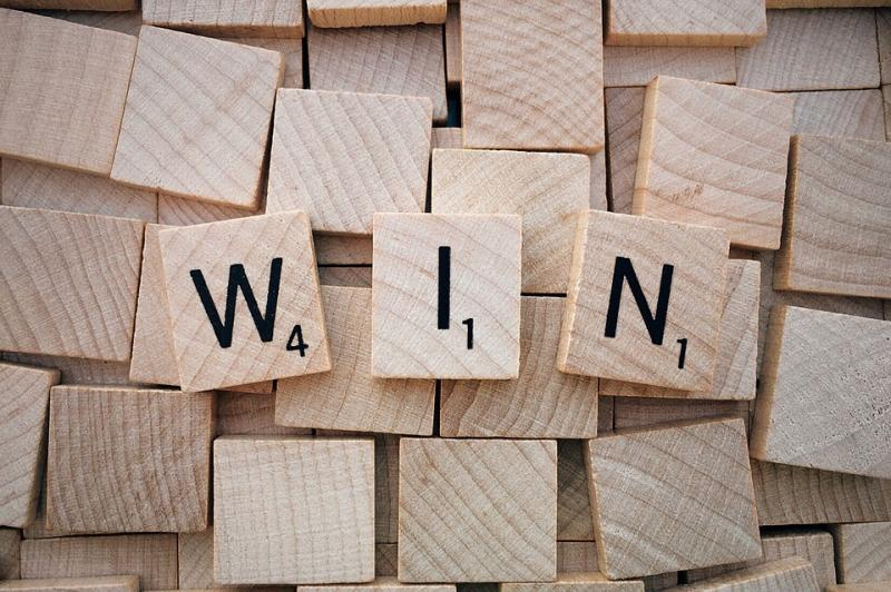 """The best negotiations look like a """"win-win"""" game"""